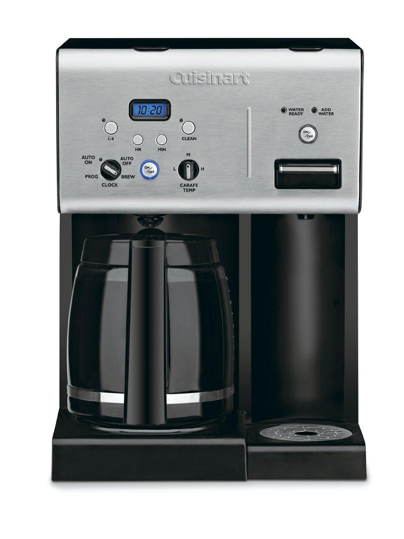 drip coffee maker espresso machine french press percolator  - french press percolator  automatic drip drip coffee maker