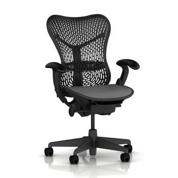 Mirra Chair By Herman Miller