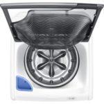 best top loader washing machine 2015