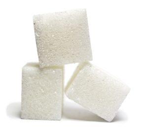 Low-Sugar or Sugar Free