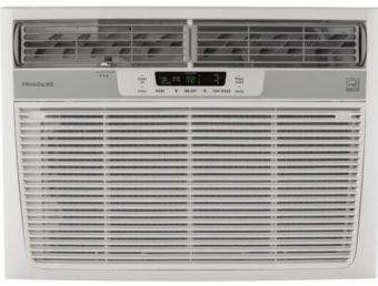 Best Quietest Window Air Conditioner Reviews Consumer